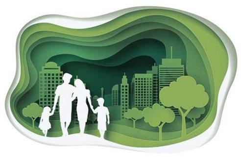Erreci Energia per la Famiglia e la Casa